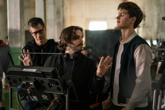 Baby-Driver-(14)