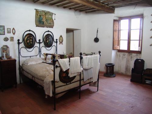 museid italia  Cultura Italia Centro delle tradizioni