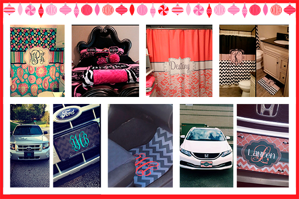 Black Friday Sale Items