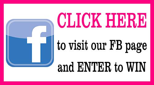 Enter to Win Facebook