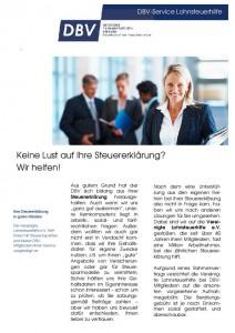 thumbnail of Info_Lohnsteuerhilfe_2016