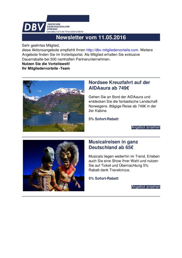 thumbnail of Newsletter_11_05_2016