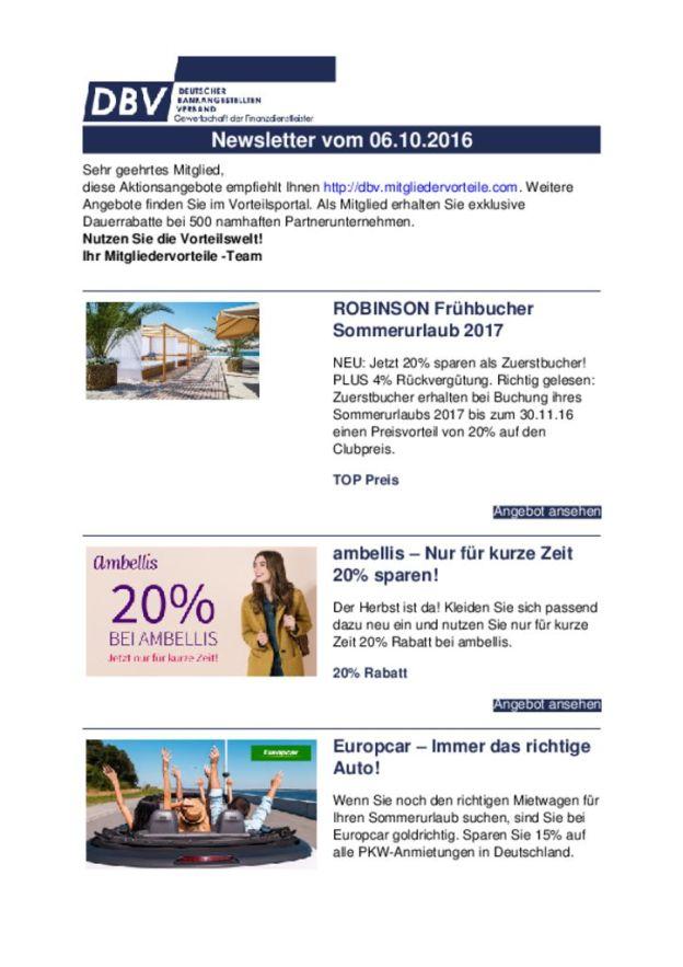 thumbnail of newsletter_06_10_2016
