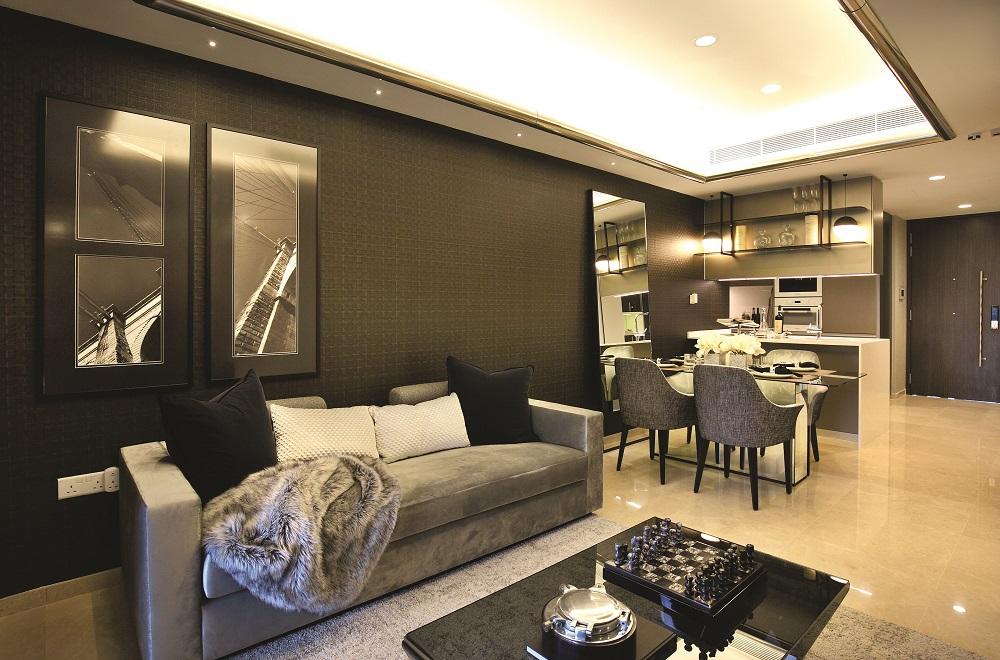 Show suite 2