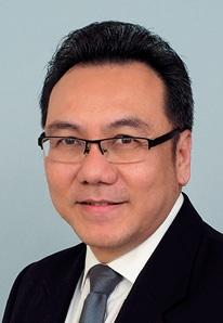 Kelvin Yip