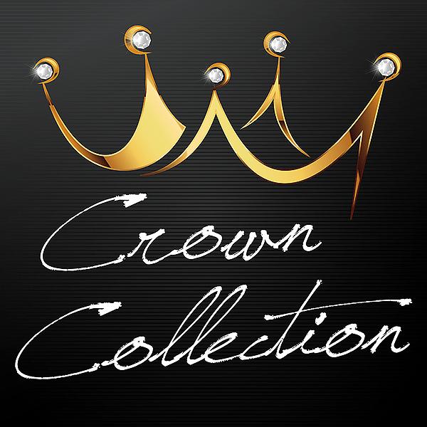 Den Bleker is Crown Vuurwerk Dealer