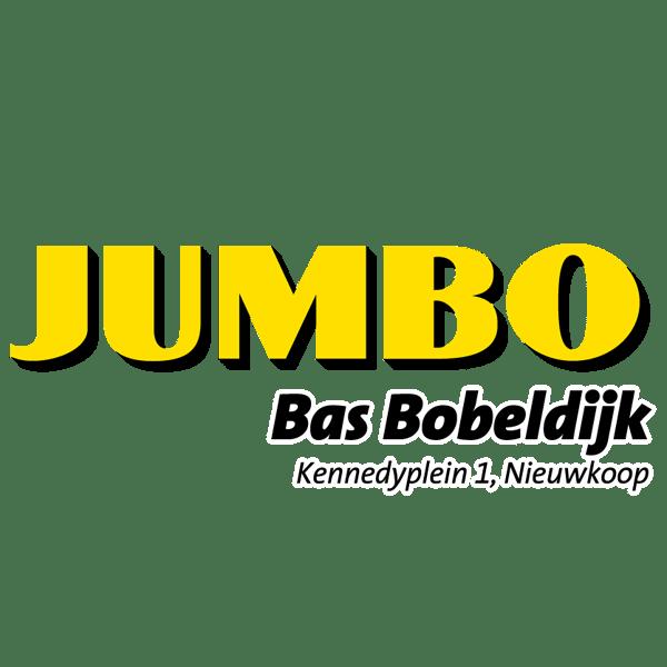 Jumbo Nieuwkoop