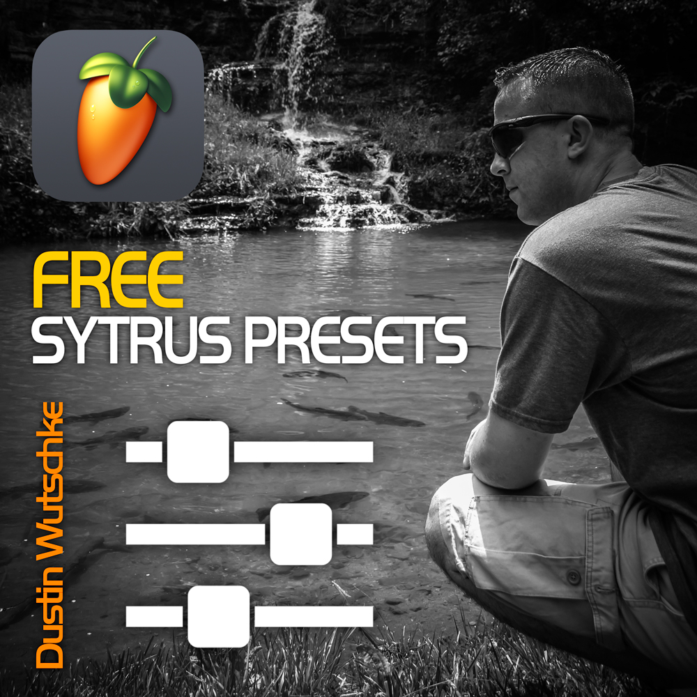 Vst plugin sytrus free download