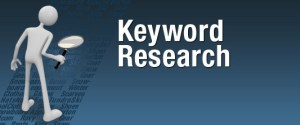 keywordresearch
