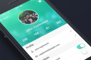 profile-edit-screen
