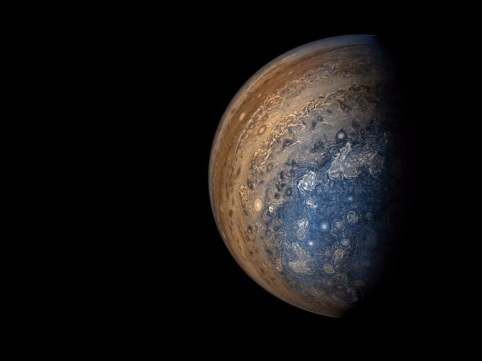 the-spacecraft-will-continue-to-document-jupiter-for-as-long-as-nasa-can-keep-it-going-but-not-forever