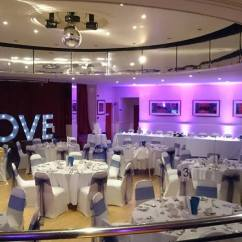 Hire Chair Covers Glasgow White Walmart Dbx Events Wedding Dj And Led Dancefloor Edinburgh Services We Provide