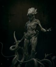 lovecraft monster_05