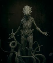 lovecraft monster_06