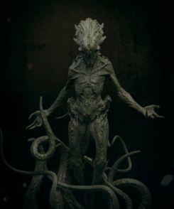 lovecraft monster_06