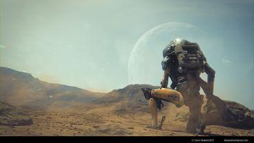 wanderer-3