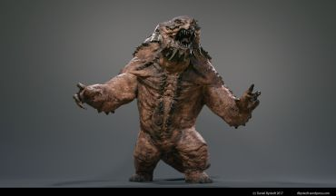 monster_1_color