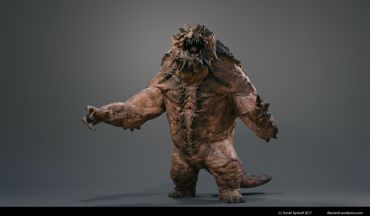 monster_3_color