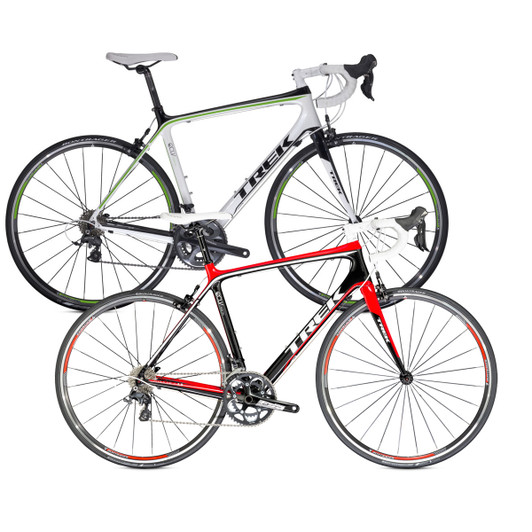 List of Synonyms and Antonyms of the Word: 2013 trek madone