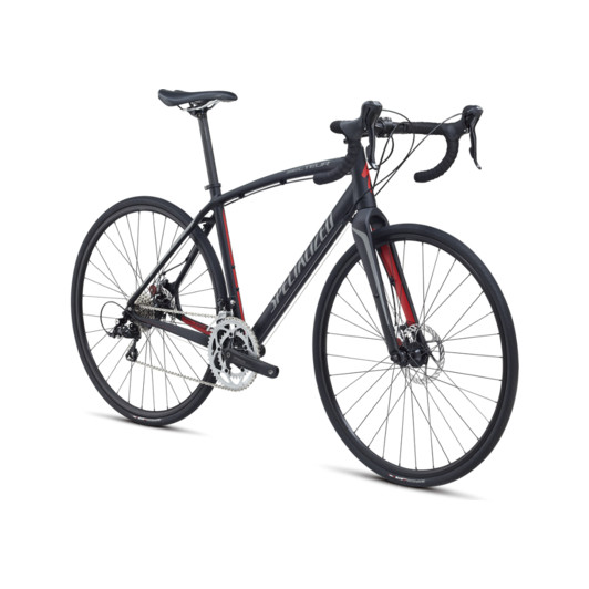 Specialized Secteur Sport Disc Compact Road Bike 2013