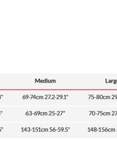 Size guide also xu  youth trisuit sigma sports rh sigmasports