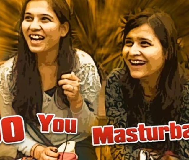This Eye Opening Video Features Young Girls Living In Delhi Honestly Talking About What They