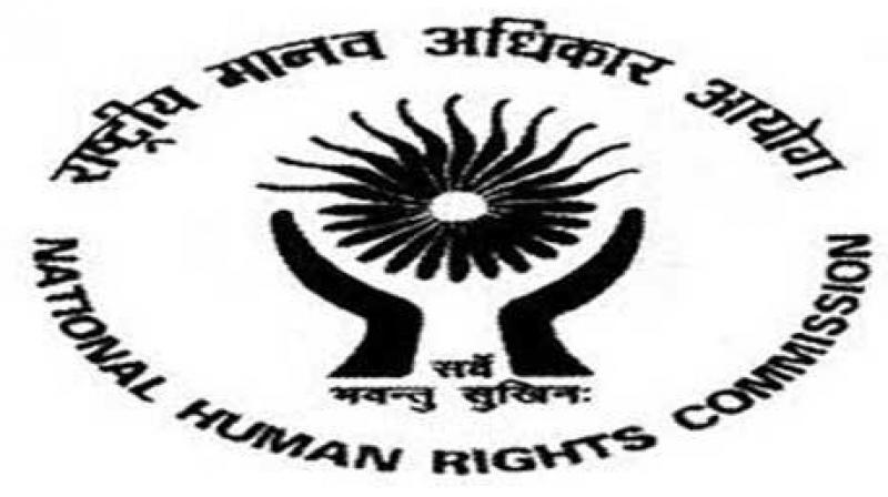 NHRC sends notice to TN govt for illegal detention of juvenile