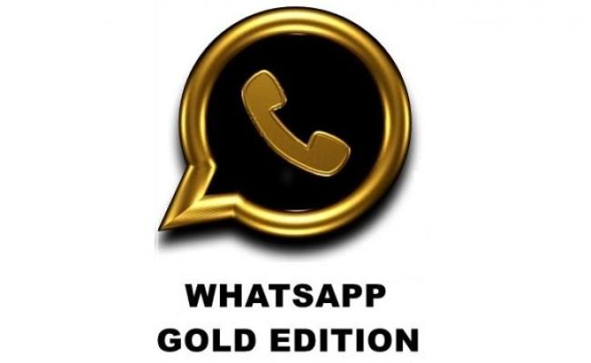 Whatsapp Gold Edition Yes It Is A Scam A Hoax