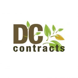 DC Contracts