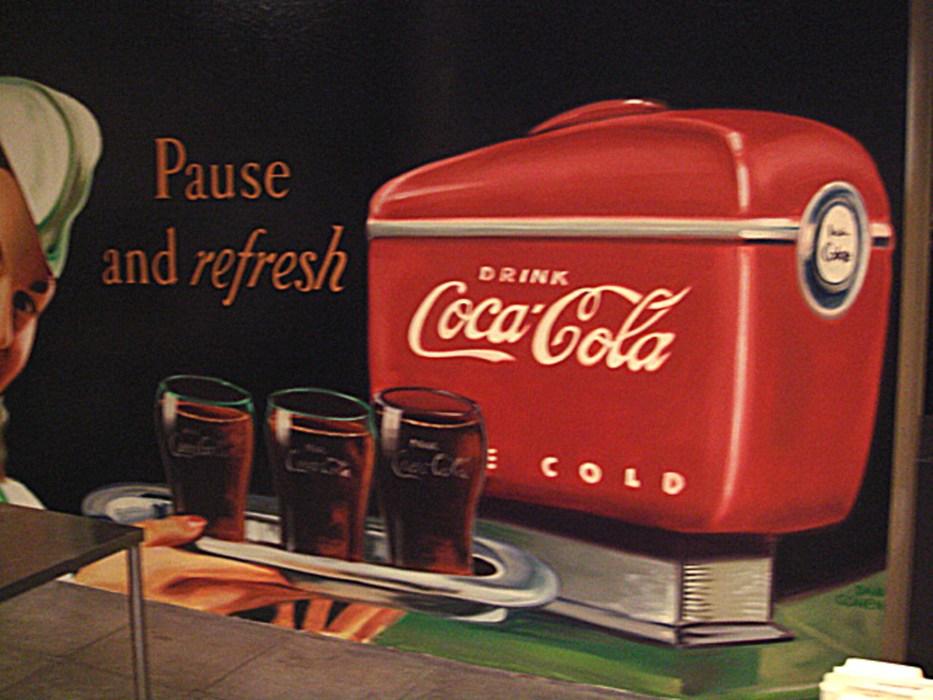 W+K-CocaCola-3