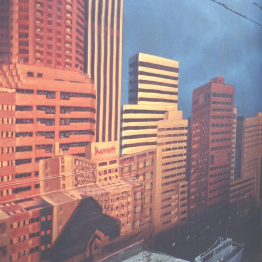 cityscape-1