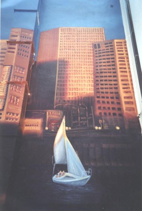 cityscape-2