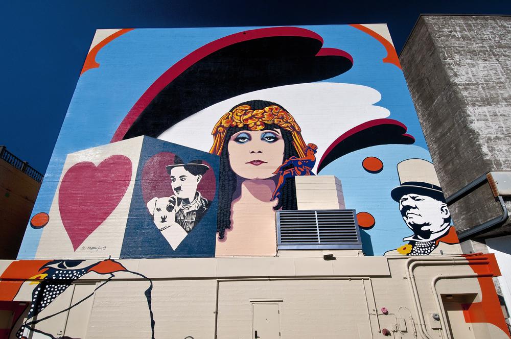 elsinore-mural-final-jpg