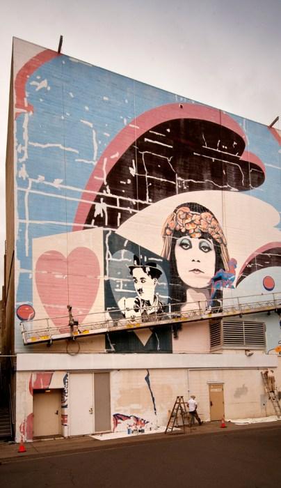 mural-restore-10