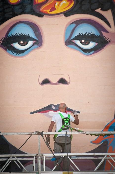 mural-restore-27