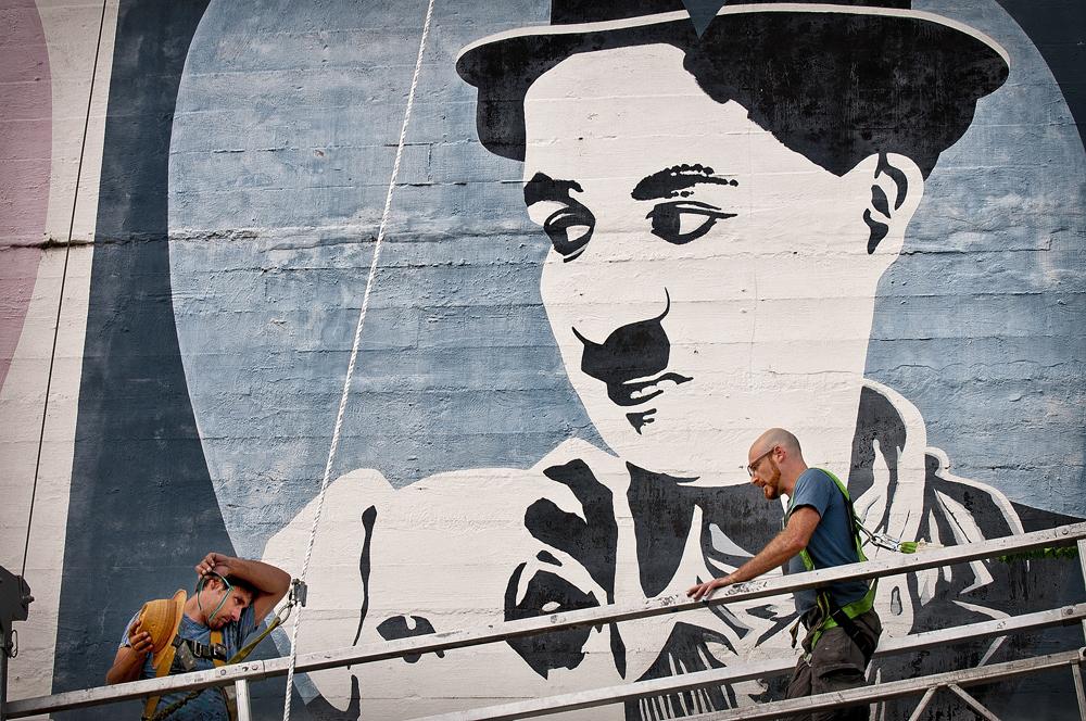 mural-restore-3