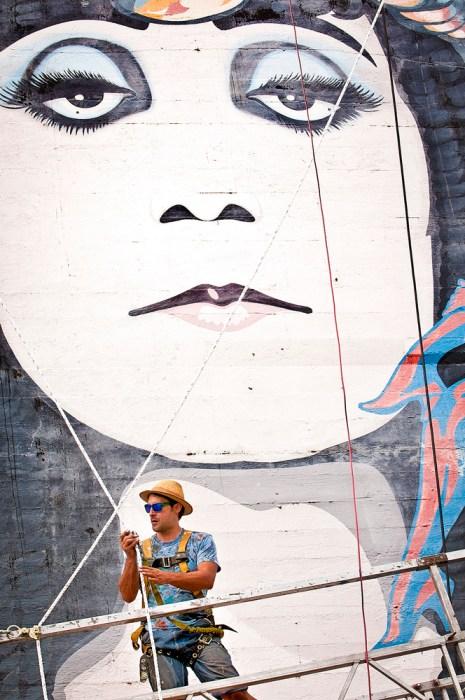 mural-restore-4
