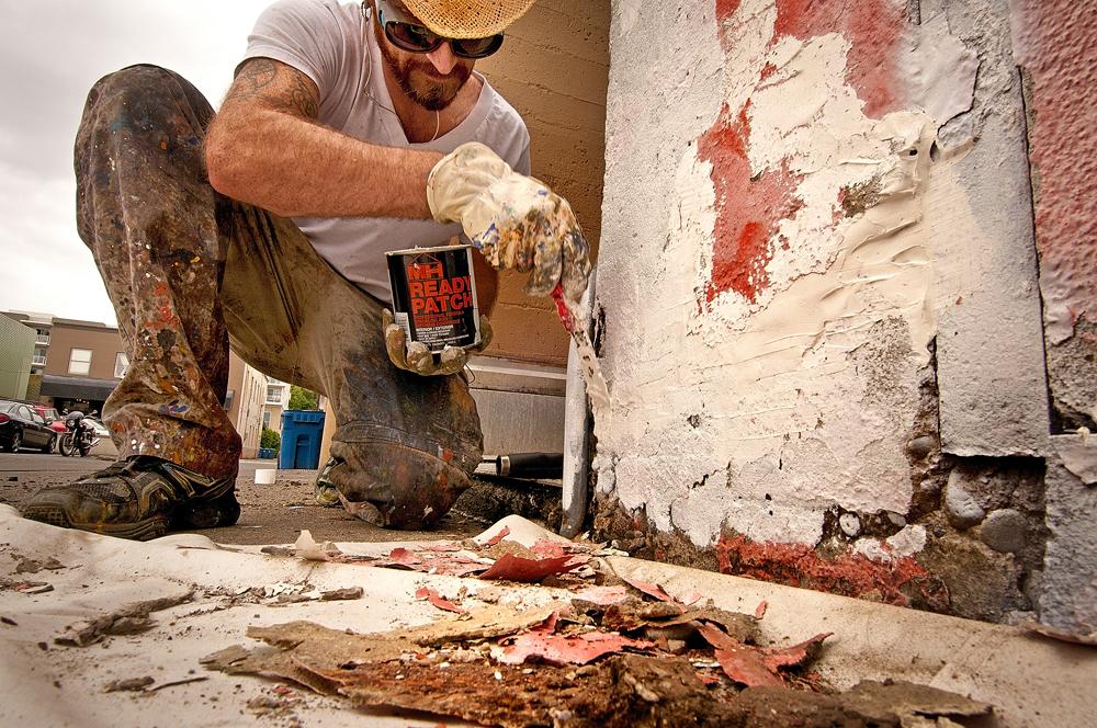 mural-restore-9