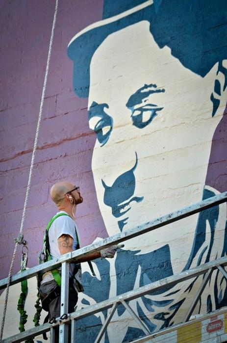 mural-restore-37