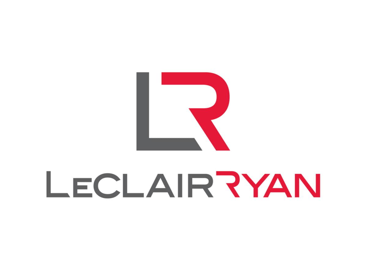 citybizlist : Washington DC : Judge Dismisses LeClairRyan