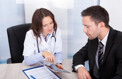 Healthcare Management MBA (MBA/HCM)