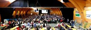 20120102-blocher-svp-markthalle-wattwil