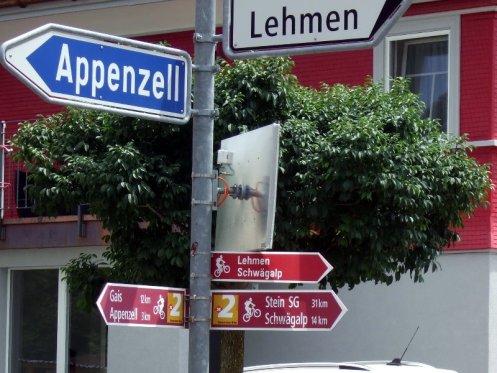 20130706-tour-wegweiser