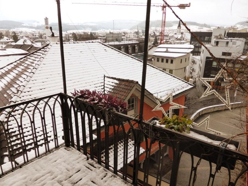 20151122-balkon-schnee