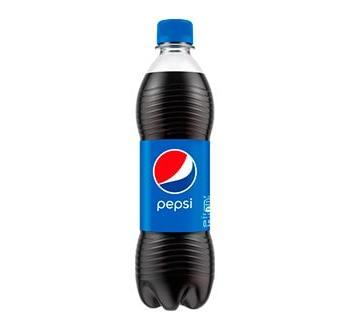 Напиток Pepsi 0,5л Харьков