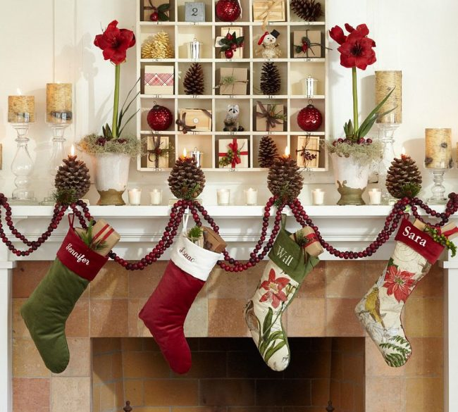 christmas decorations pottery barn 21 our community now at dc