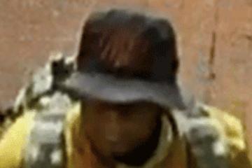 barbacoa bandit
