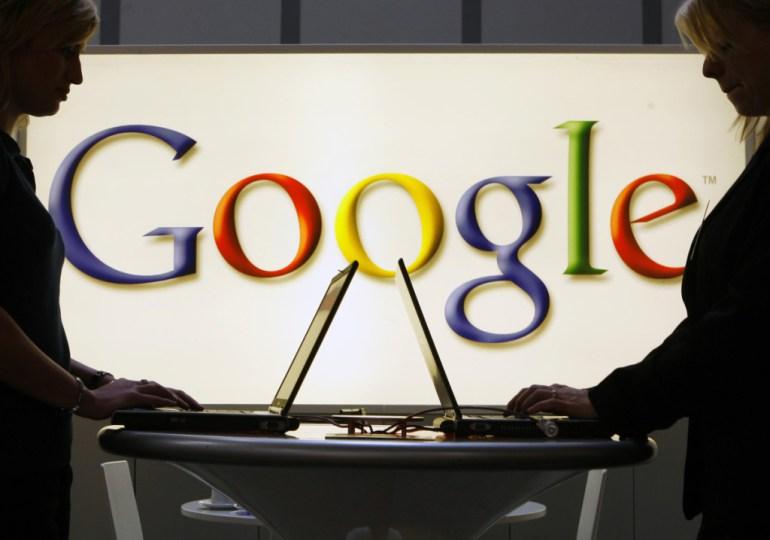 Google Is Shutting Down Google+ Following Massive Data Breach