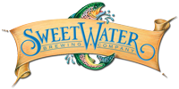 sweetwaterlogo