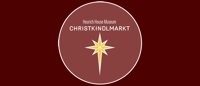 Image result for heurich house museum christkindlmarkt